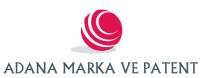 Adana Marka Patent Tescil